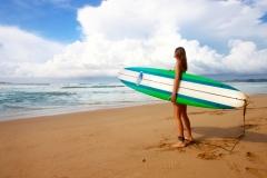 ШриЛанка пляж